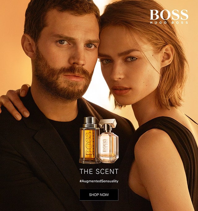 boss-bottled-scent