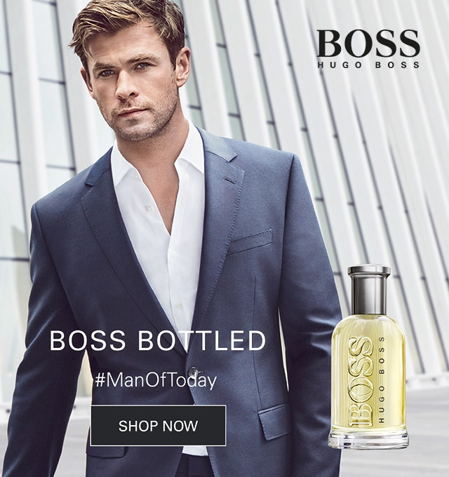 boss-bottled
